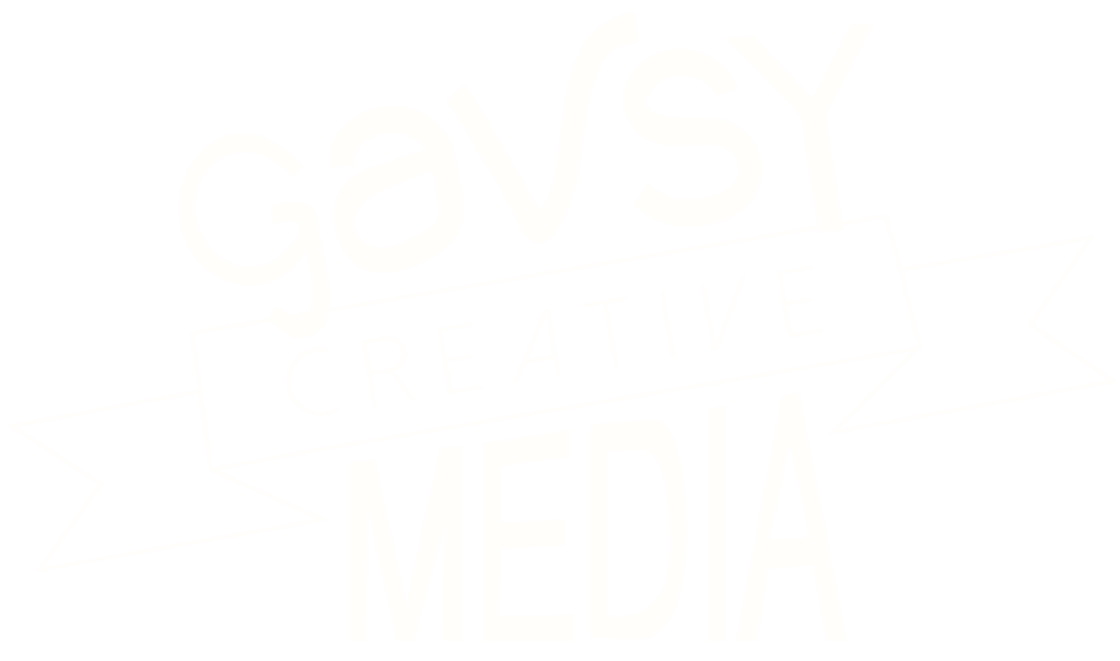 Gavsy Media